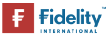 Fidelity International