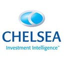 Chelsea Investment Intelligence