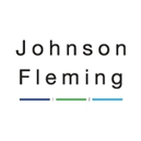 Johnson Fleming