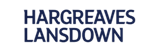 Hargreaves Lansdown Wealth Shortlist